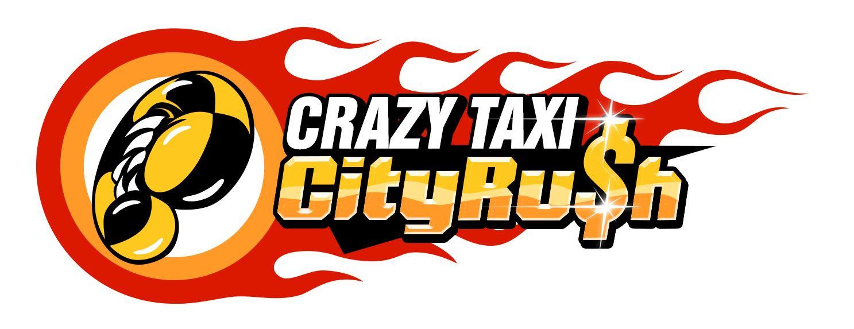 2454535-cityrush