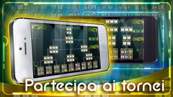 9-line-giochi-iphone-avrmagazine-1
