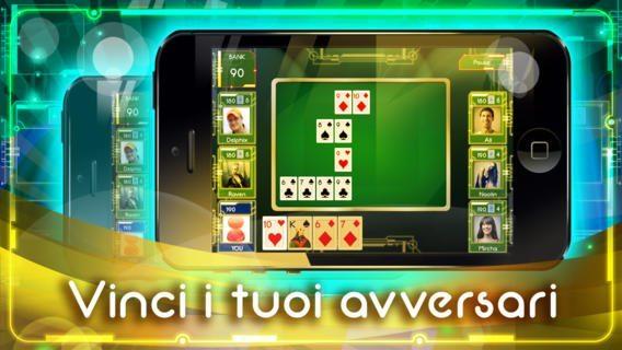 9-line-giochi-iphone-avrmagazine-2