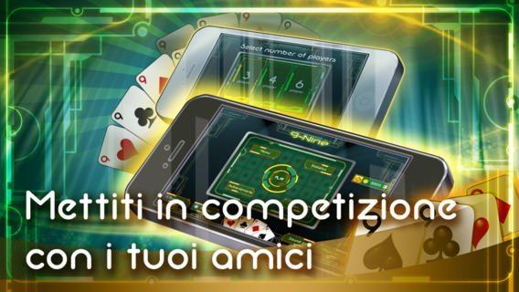 9-line-giochi-iphone-avrmagazine-3