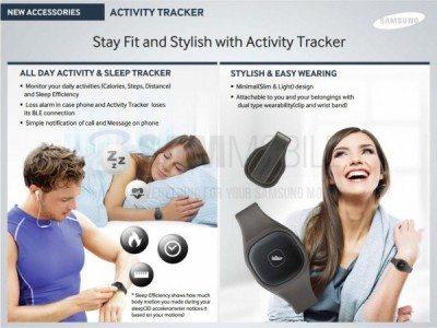 Activity-Tracker-600x450