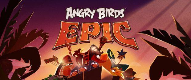 Angry-birds-epic-avrmagazine