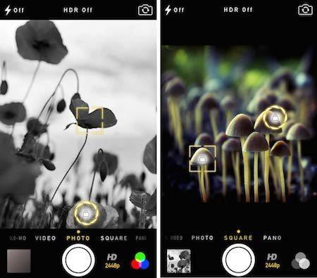 CameraTweak-2-Cydia-1-avrmagazine