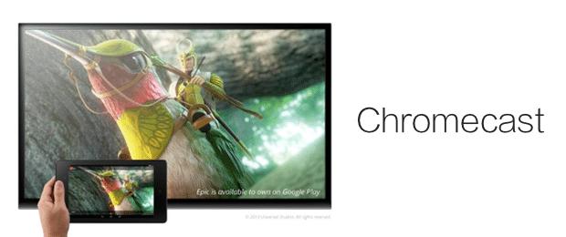 Chromecast-avrmagazine-logo