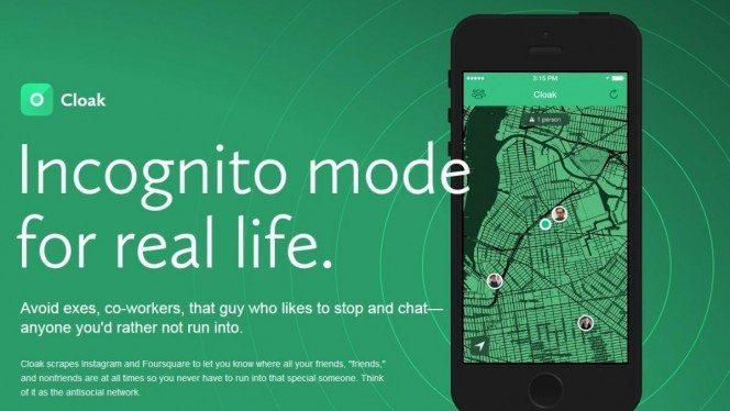 Cloak-header-applicazione-iphone-ipad-avrmagazine