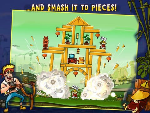 Demolition-Crush-giochi-iphone-avrmagazine-12