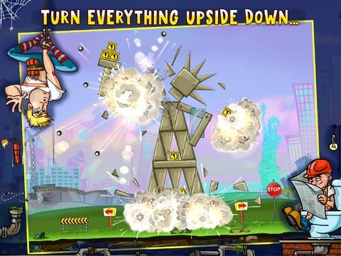 Demolition-Crush-giochi-iphone-avrmagazine-33