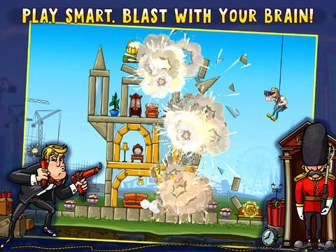 Demolition-Crush-giochi-iphone-avrmagazine-44