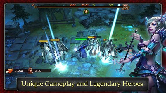 Demonrock-giochi-iphone-ipad-android-avrmagazine3