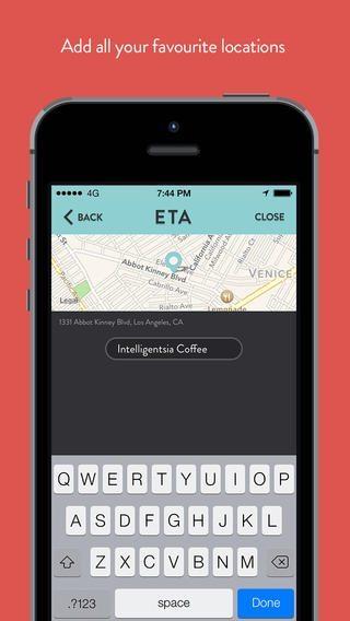 ETA-applicazioni-iphone-avrmagazine-2