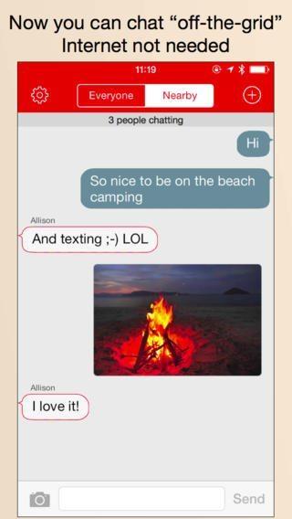 FireChat-applicazioni-iphone-avrmagazine