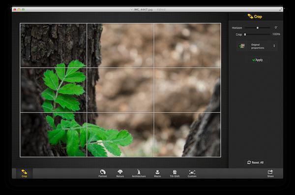 Focus-2-applicazioni-mac-avrmagazine-2