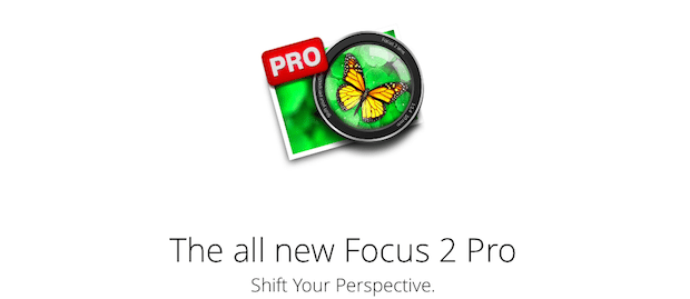 Focus-2-applicazioni-mac-avrmagazine-8