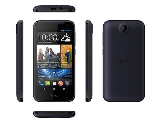HTC-Desire-310_blue-avrmagazine