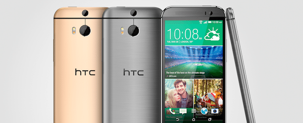 HTC-one-m8-avrmagazine