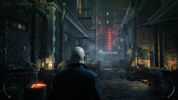 Hitman-absolution-mac-AVRMAGAZINE