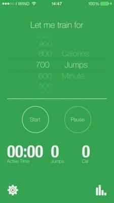 Jump Rope-applicazione-iphone-ipad-1-avrmagazine