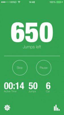 Jump Rope-applicazione-iphone-ipad-2-avrmagazine