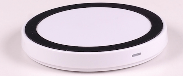 KOOLPUCK QI WIRELESS CHARGING PAD-avrmagazine
