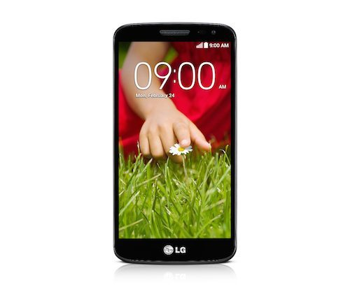 LG-mobile-LG-G2-mini-hd