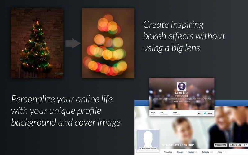 Lens-blur-applicazioni-mac-avrmagazine-2