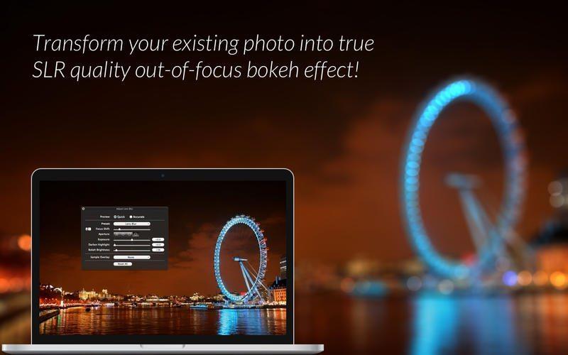 Lens-blur-applicazioni-mac-avrmagazine