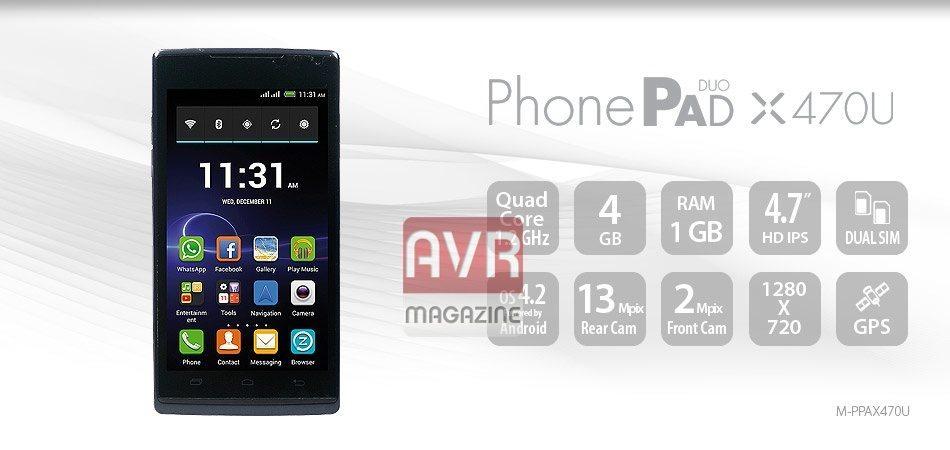 Mediacom-PPAX470U-avrmagazine