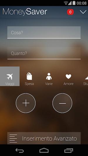 Moneysaver-applicazioni-android-avrmagazine-2