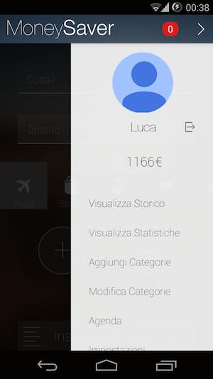 Moneysaver-applicazioni-android-avrmagazine-3