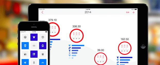 Next-applicazioni-iphone-ipad-avrmagazine-5