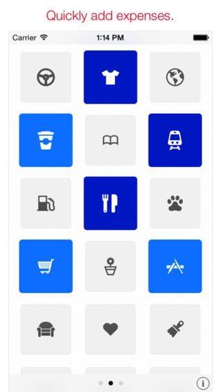 Next-applicazioni-iphone-ipad-avrmagazine