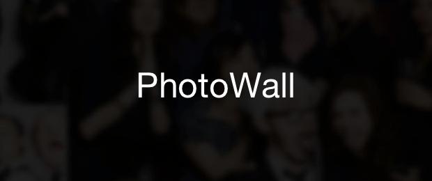 PHOTOWALL-AVRMAGAZINE