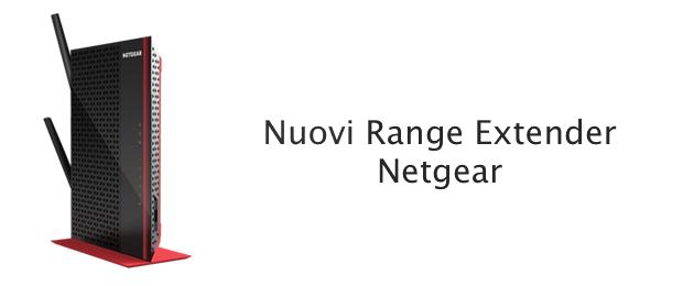 Range Extender-netgear-avrmagazine