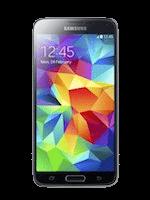 Samsung-Galaxy-S5-avrmagazine-1