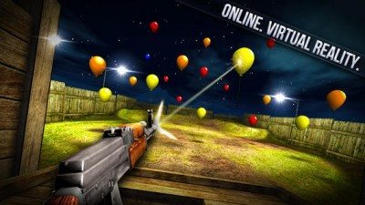 Shooting Showdown 2-gioco-iphone-ipad-1-avrmagazine