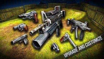 Shooting Showdown 2-gioco-iphone-ipad-3-avrmagazine