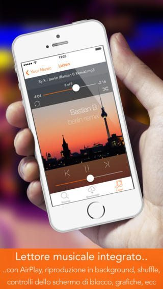 SoundCloud Downloader Pro-avrmagazine-2
