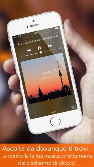 SoundCloud Downloader Pro-avrmagazine-3