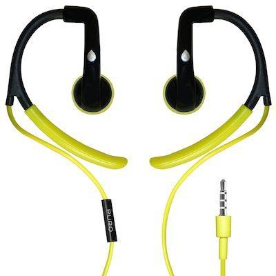 Sport Stereo Earphones-avrmagazine-puro