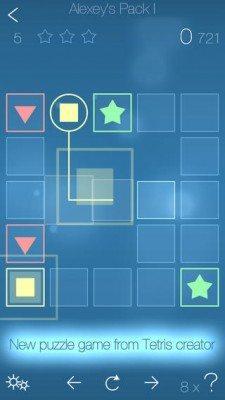 Symbol Link-gioco-iphone-ipad-1-avrmagazine