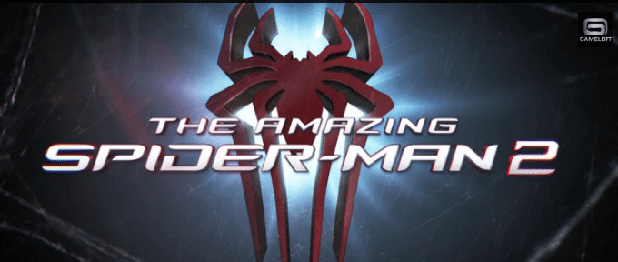 The-Amazing-Spiderman-2-Gameloft-avrmagazine