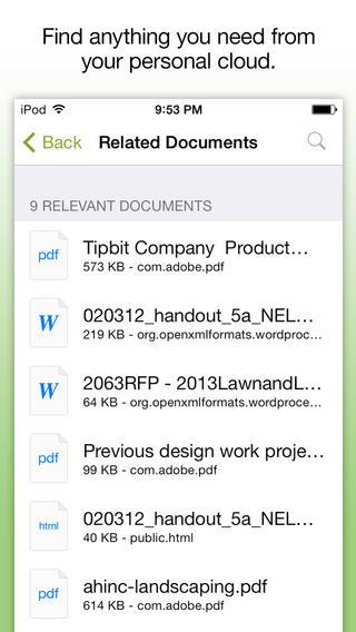 Tipbit-applicazioni-iphone-avrmagazine-1