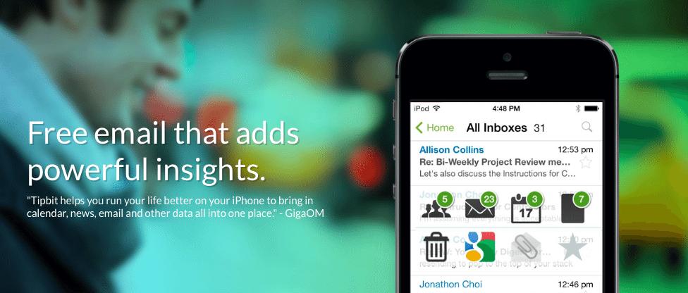 Tipbit-applicazioni-iphone-avrmagazine-5