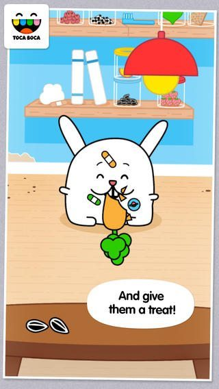 Toca-boca-pet-doctor-giochi-iphone-avrmagazine-2