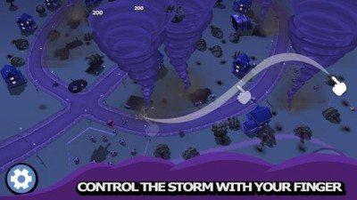 Tornado Time-gioco-iphone-ipad-1-avrmagazine