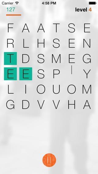 Word-Wll-giochi-iphone-avrmagazine-2