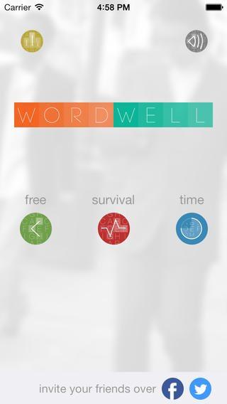 Word-Wll-giochi-iphone-avrmagazine