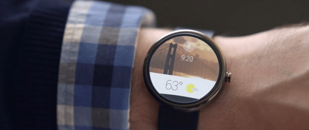 android-wear-avrmagazine