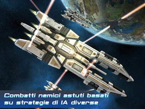 beyon-space-giochi-iphone-avrmagazine-2