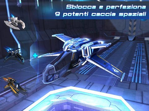 beyon-space-giochi-iphone-avrmagazine-3
